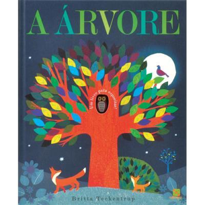 A-Arvore