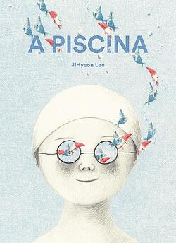 A-Piscina