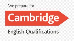 Os Centros Helen Doron em Portugal são certificados na preparação para os Exames de Cambridge