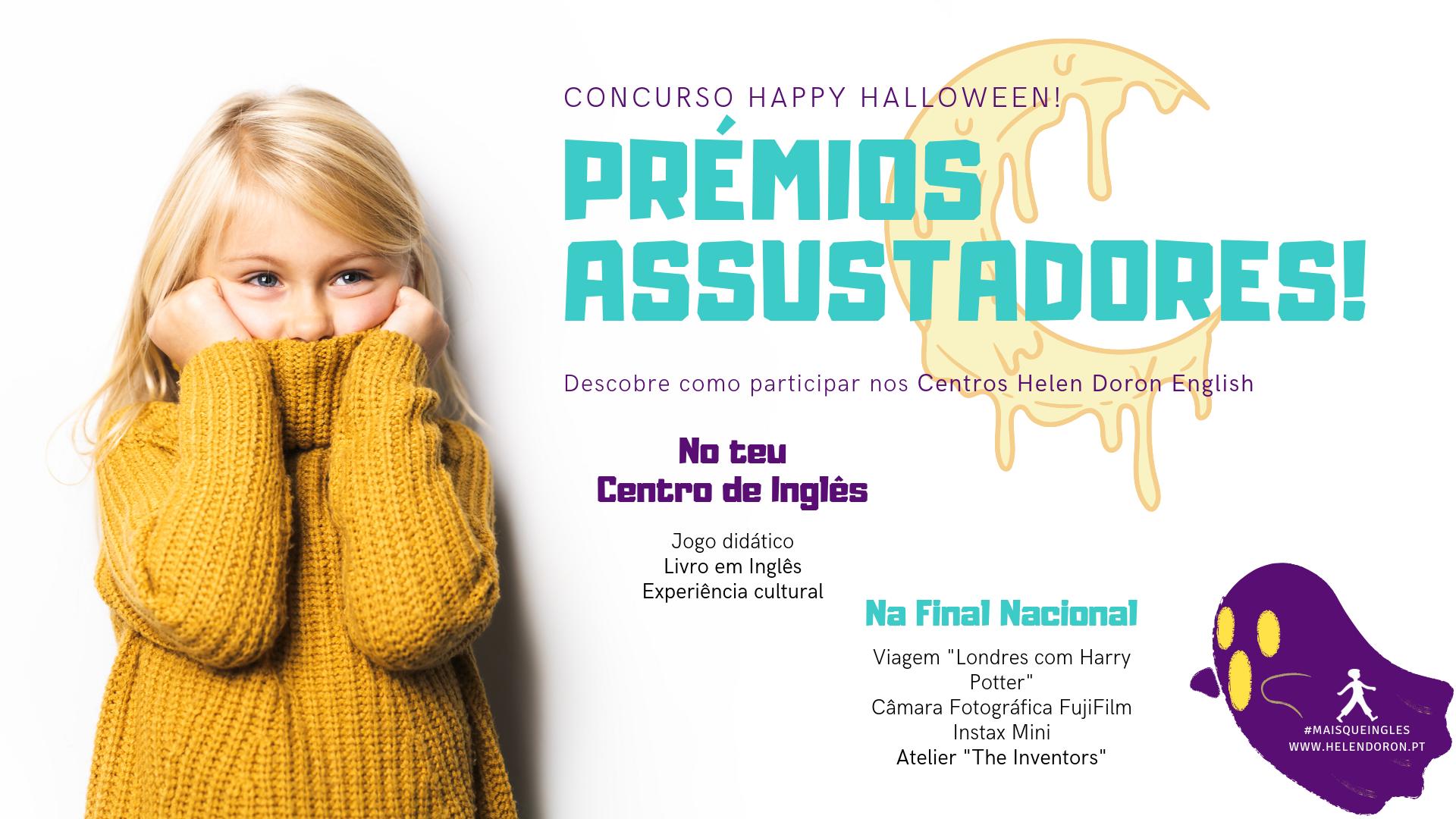 Halloween_4_FB-1