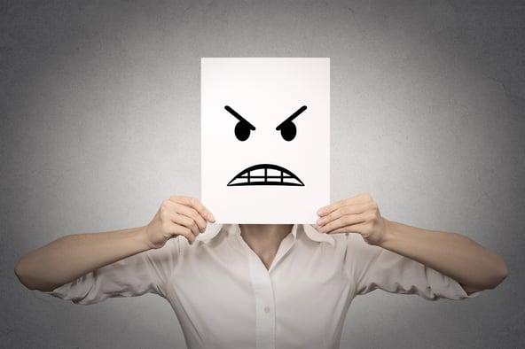 Vamos transformar stress em energia positiva com a Helen Doron English